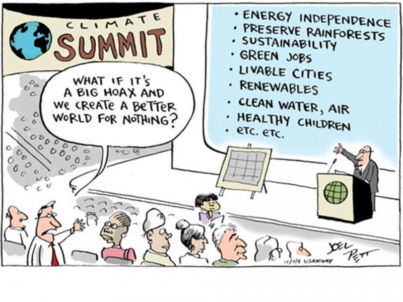 climate-summit-jobs1-800x600