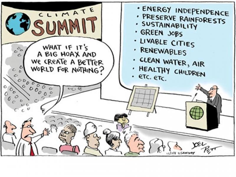 climate-summit-jobs1-800x600