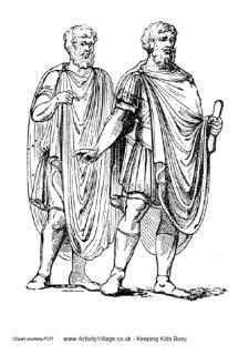 ancient_greece_colouring_pages_av2