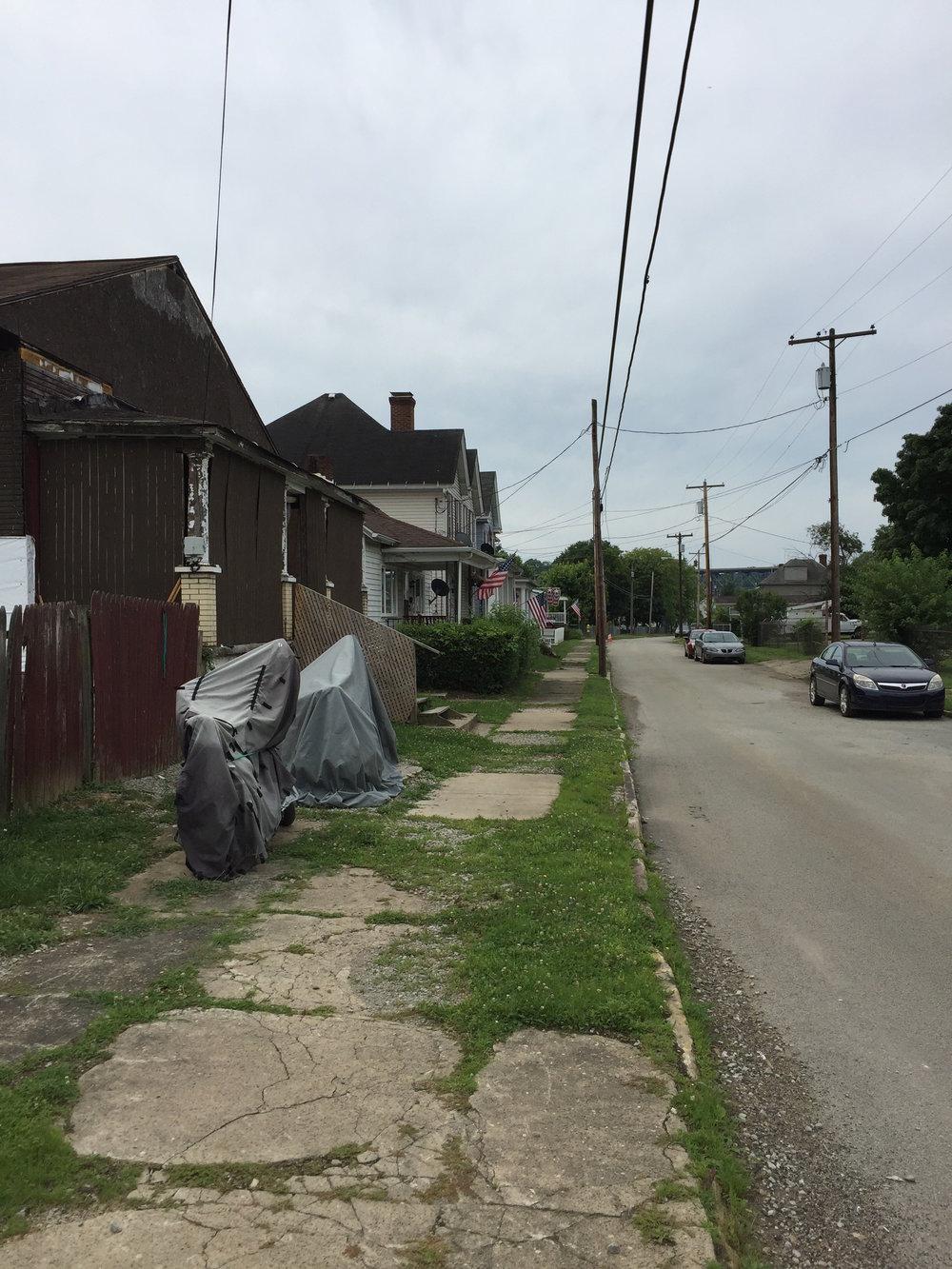 West-Brownsville-Street.jpg