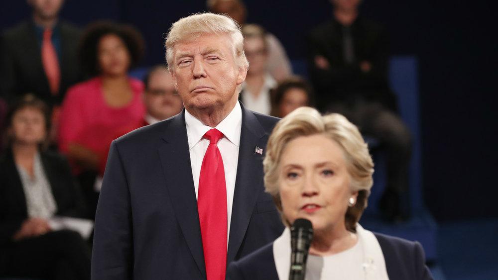 Second-Debate_Reuters_WickWilking.jpg