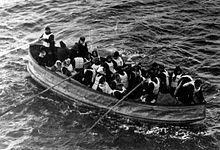 220px-Titanic_lifeboat