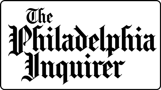 news-logo-philadelphia-inquirer.png