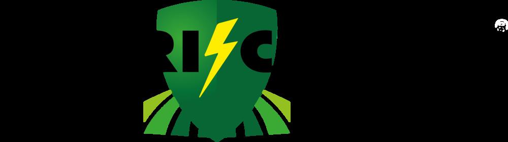 NutriCharge_Logo_black.png