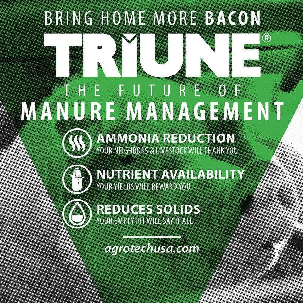Agrotech_Banner_Triune_Hogs.jpg
