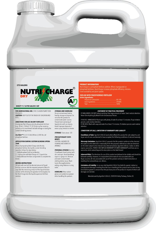 Nutrocharge Dry Jug Mockup.png