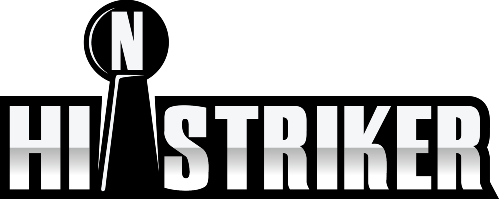 Hi-Striker_Logo.png