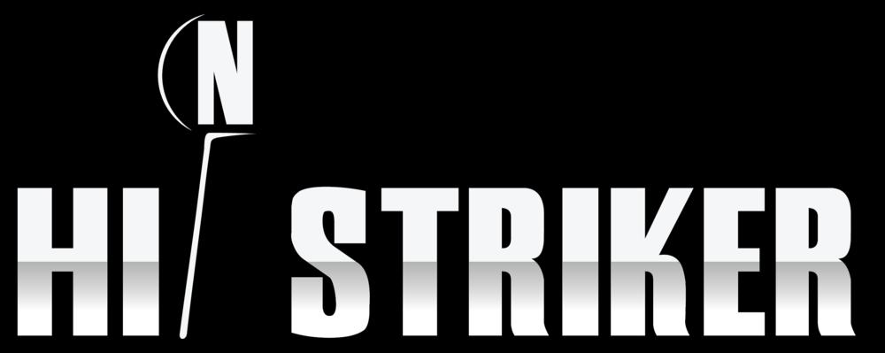 Hi-Striker_Logo.png