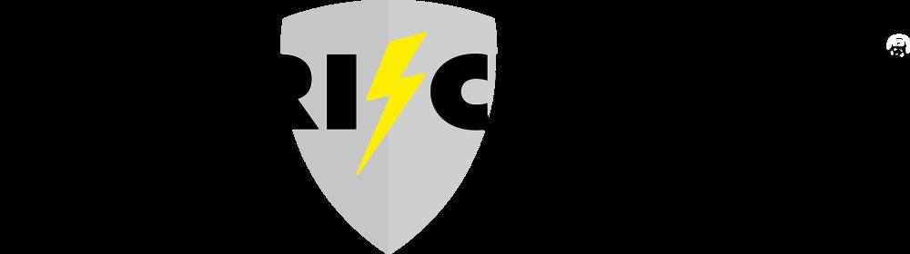 NutriCharge_Logo.png