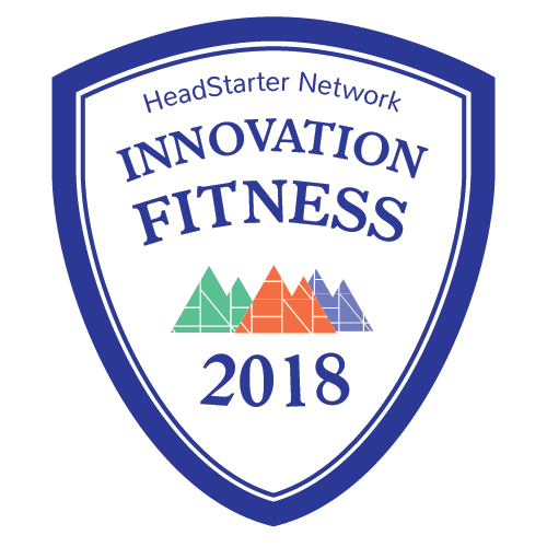 Innovation Fitness Badge_f8.2.18.png