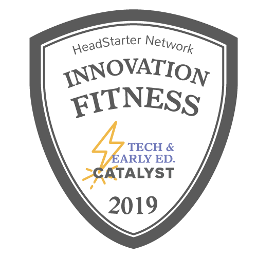 Innovation Fitness Badges _ Template-05.png