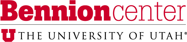 bennion-center-university-red-black-JPG.jpg