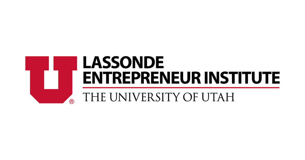 Lassonde-Entrepreneur-Institute_horiz_FB.jpg