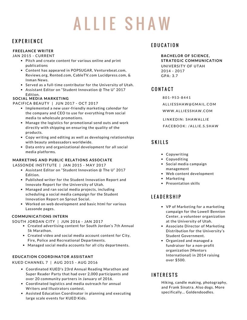 Allie Shaw Resume.jpg