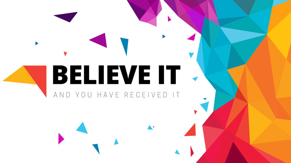 Believe_It_Part_1.jpg