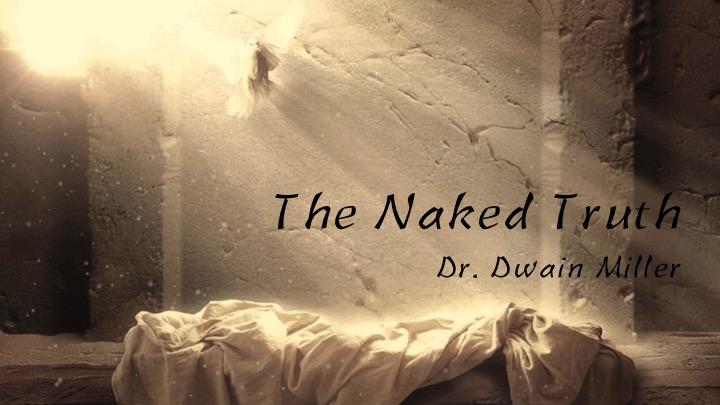 The Naked Truth.jpg