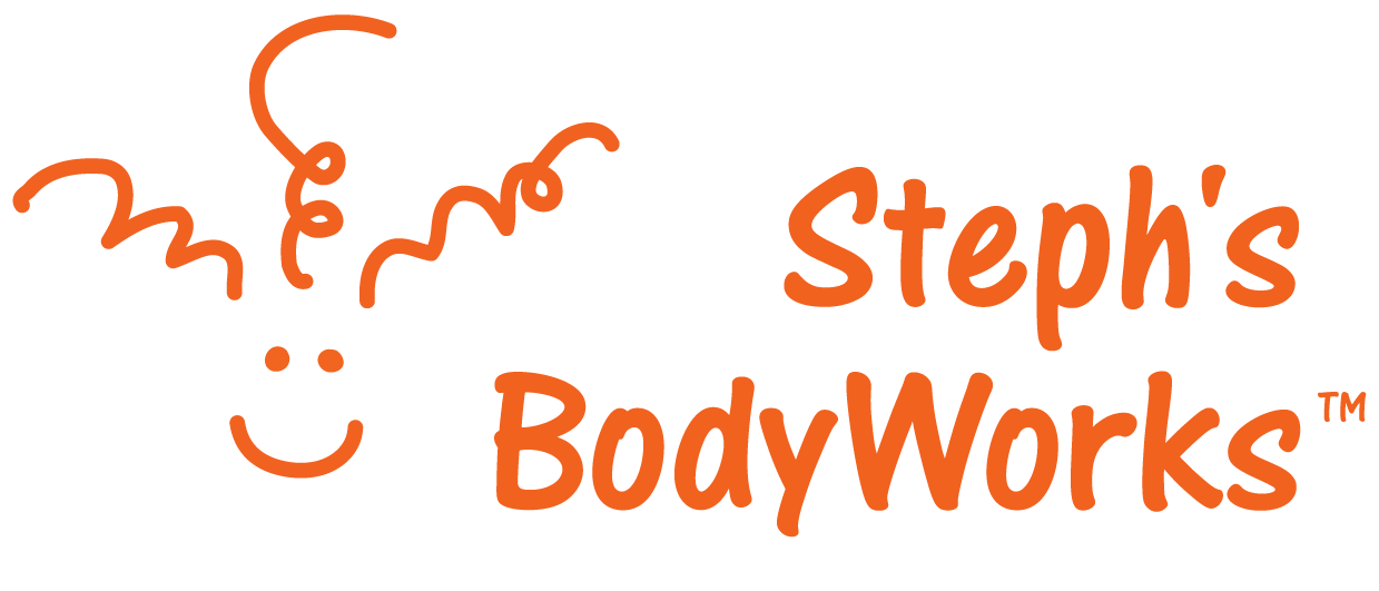 HATHA YOGA Stephs Bodyworks