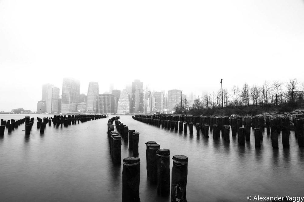 Black & White (4 of 5).jpg