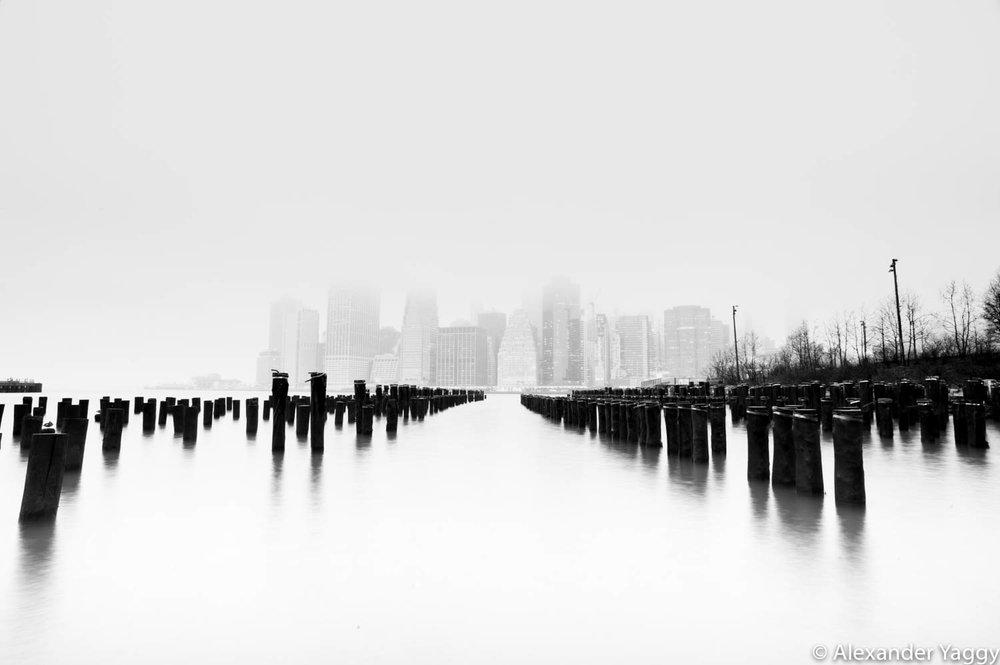 Black & White (2 of 5).jpg