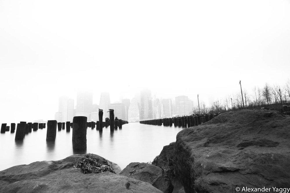 Black & White (3 of 5).jpg