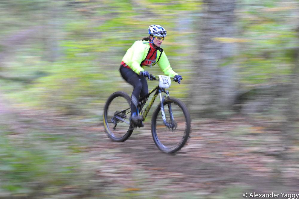 Vermont 50 2018-12.jpg