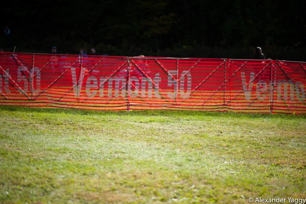 Vermont 50 2018-69.jpg