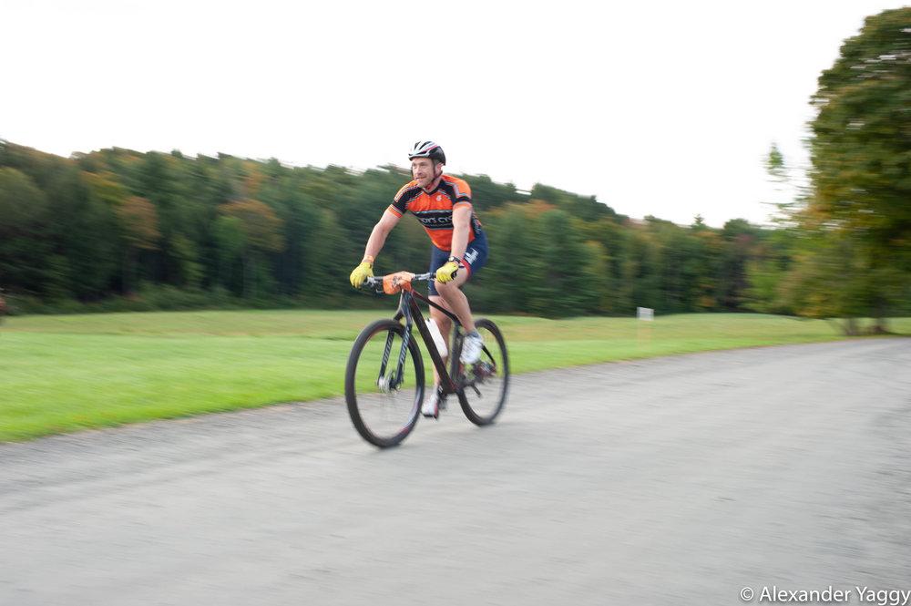 Vermont 50 2018 II-122.jpg