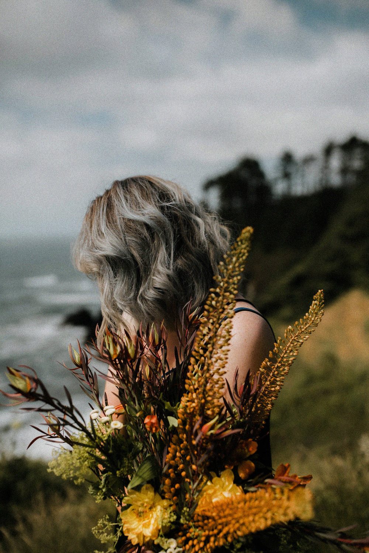 Chelsea Moudry // LXCN // Taking Back The Chelfie // @chelseamoudry
