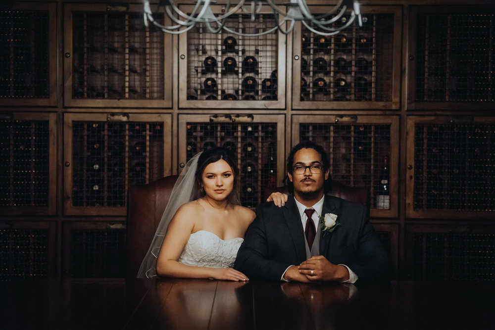 alfred_tang_portland_wedding_photographer_seattle-00597.jpg
