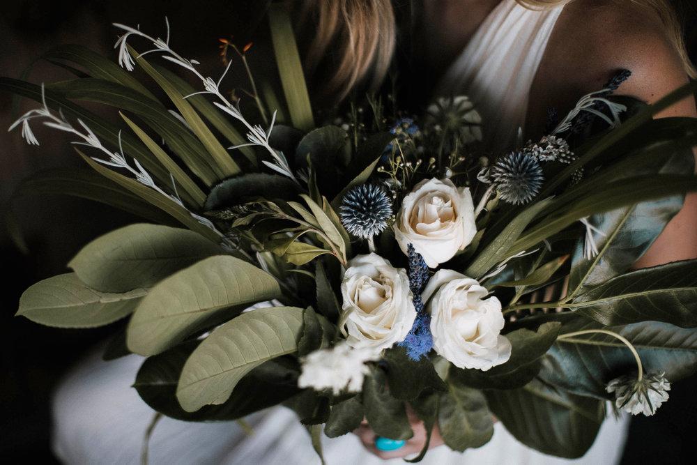 Chelsea Moudry // LXCN // PNW Bouquet // @chelseamoudry