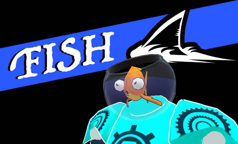 fishCHAR.png