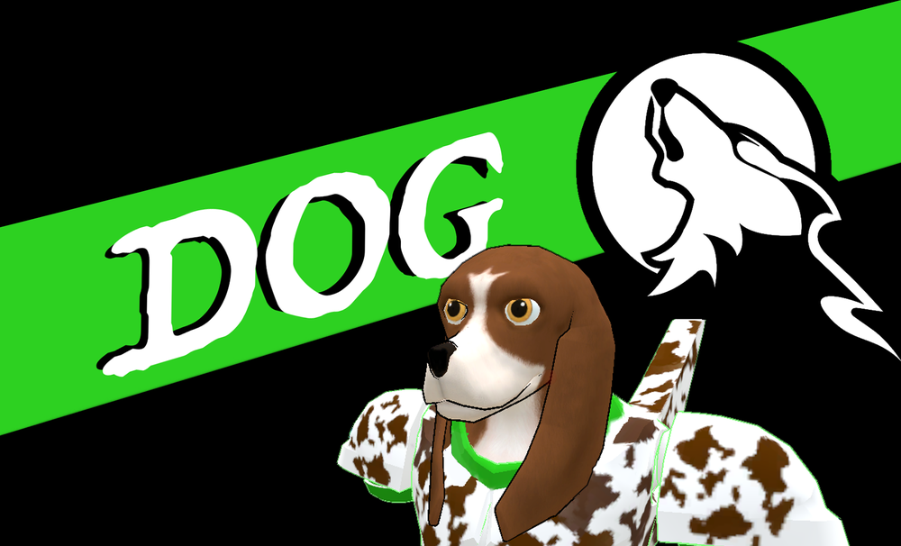 dogCHAR.png