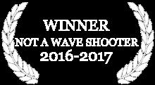 notawaveshooter.png