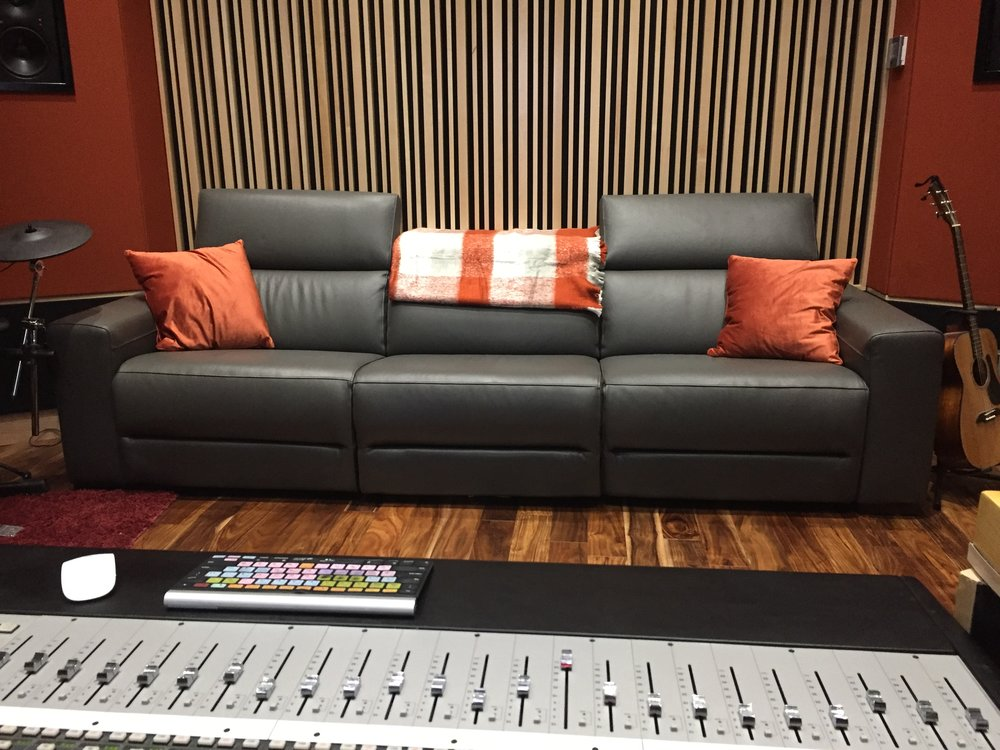 Control Rm Couch 2.jpg