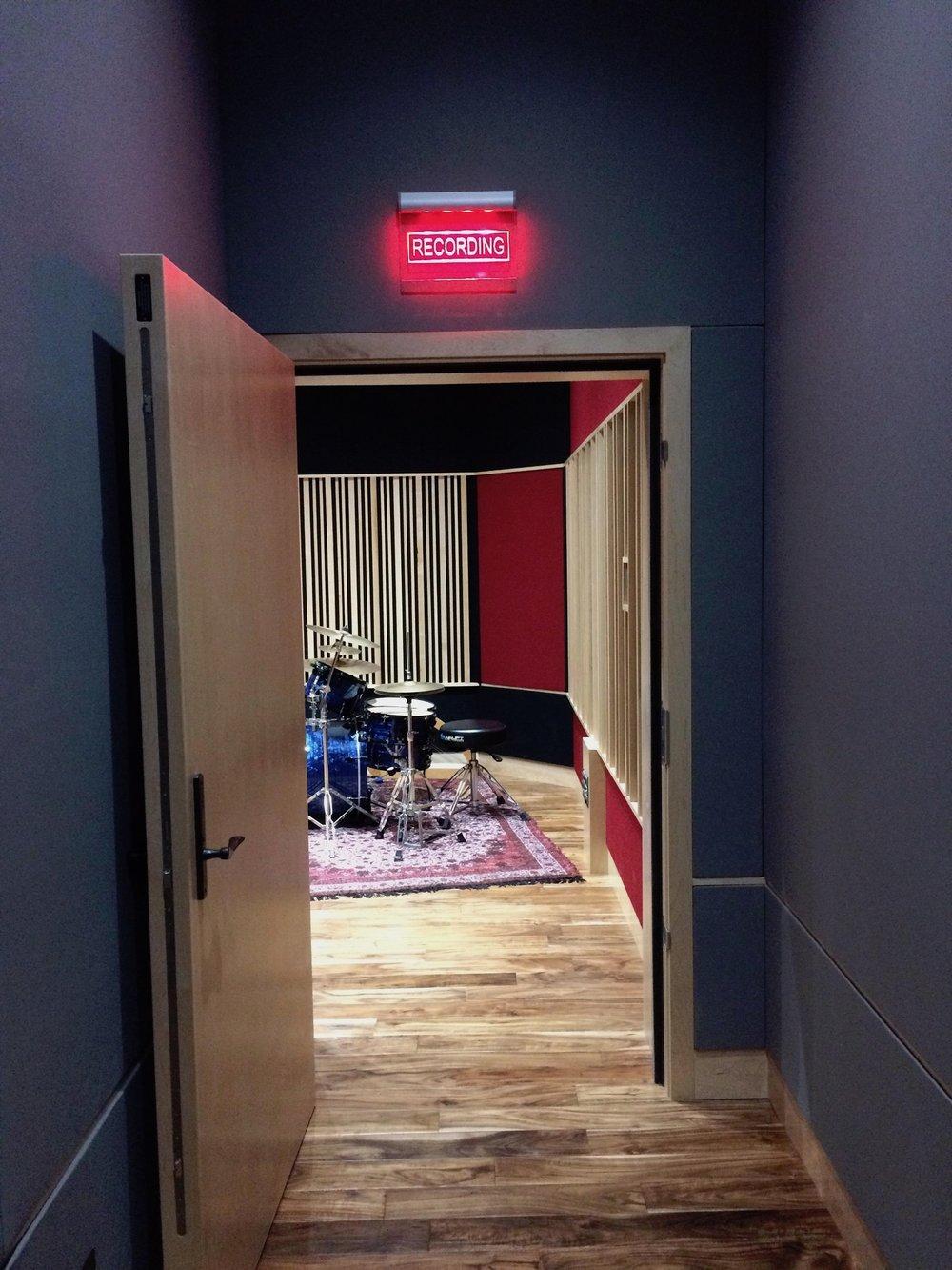 door open.jpg