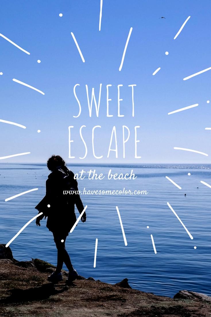 Sweet_Escape.jpg
