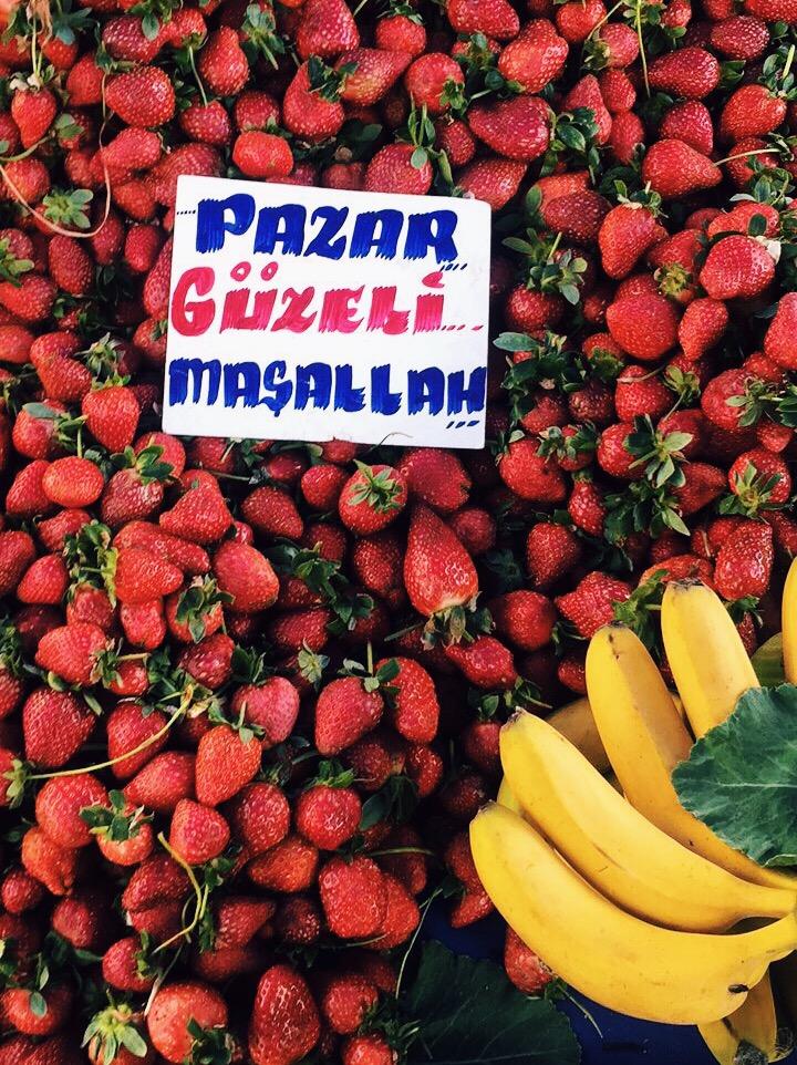 Strawberries - Market Food.jpg