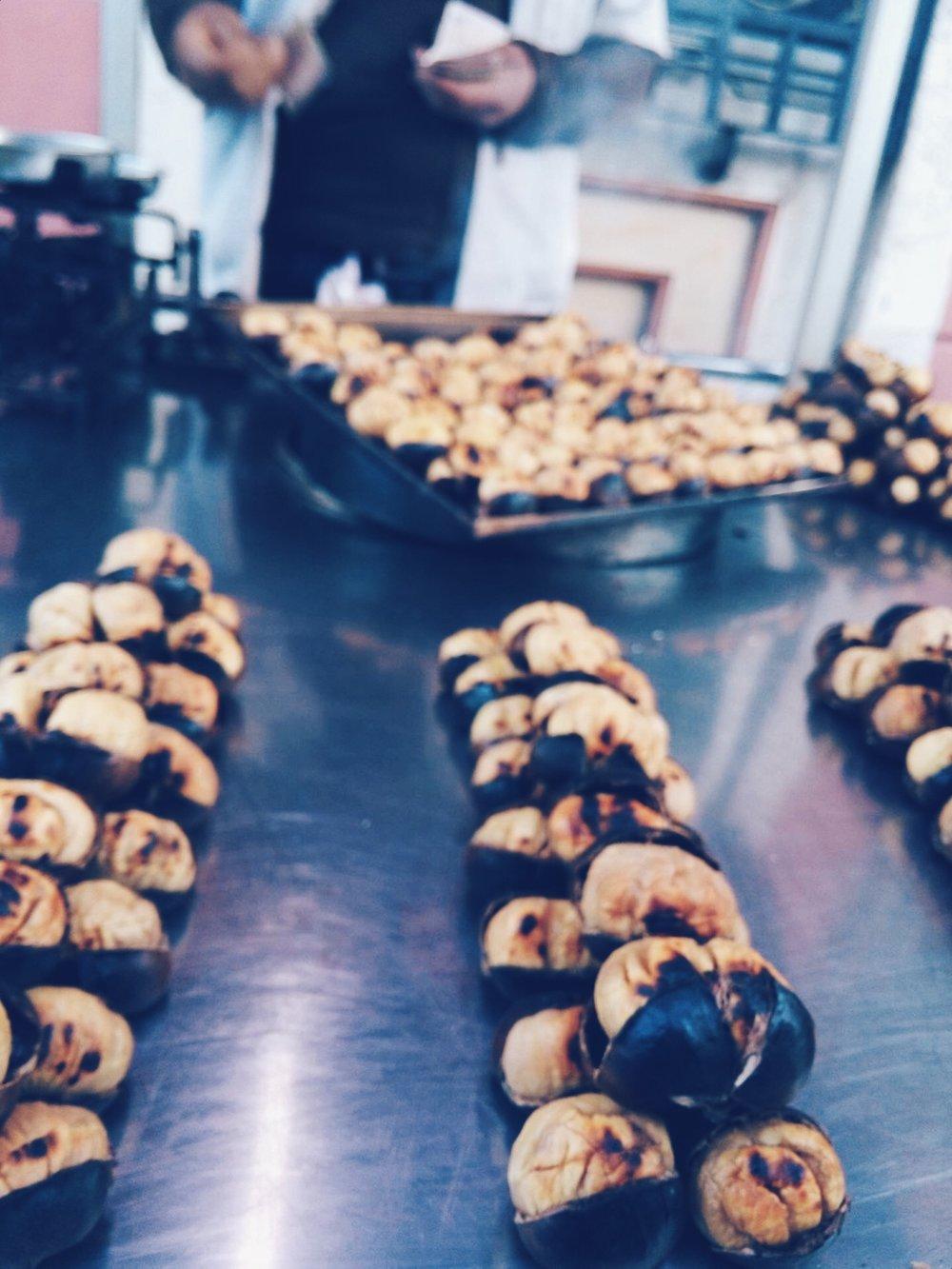 Chestnuts - Street Food of Istanbul.JPG