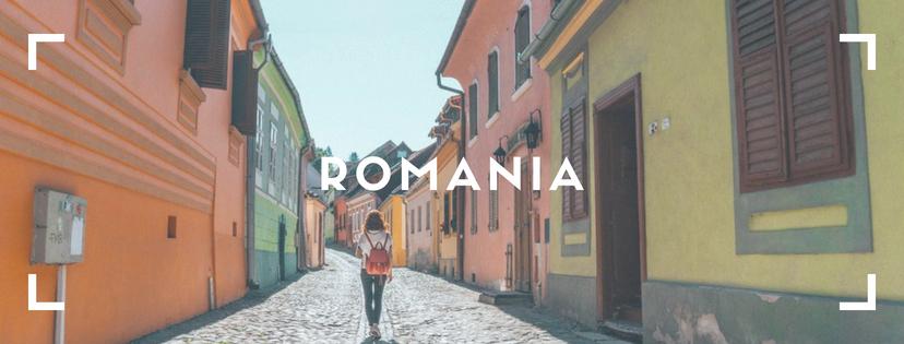 Romania Travel, Romania, Transylvania, havesomecolor