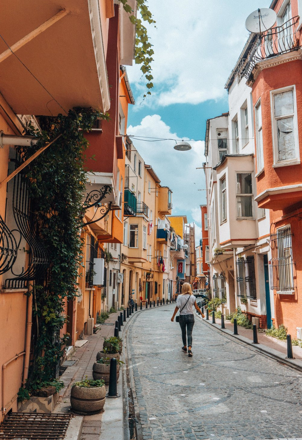 Exploring the Streets of Balat- Istanbul's most colorful neighbourhood.jpg