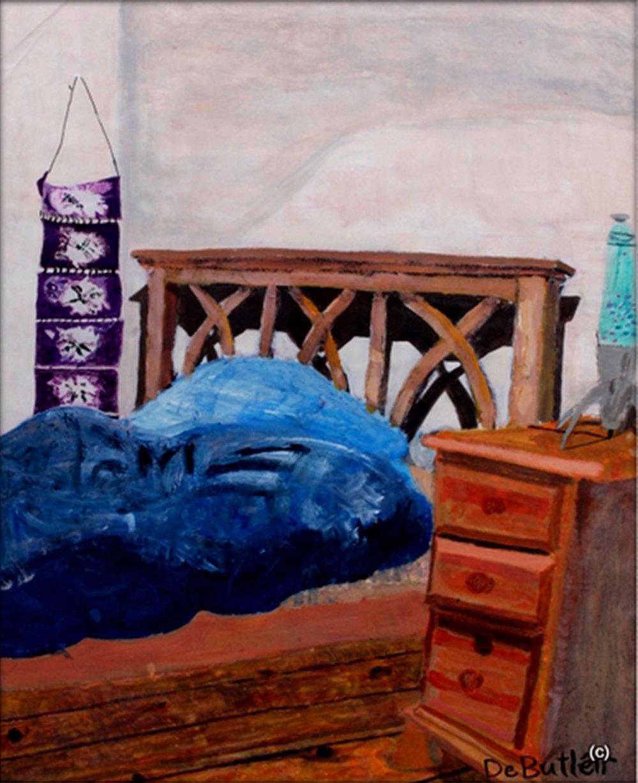 Bedside 2006.jpg