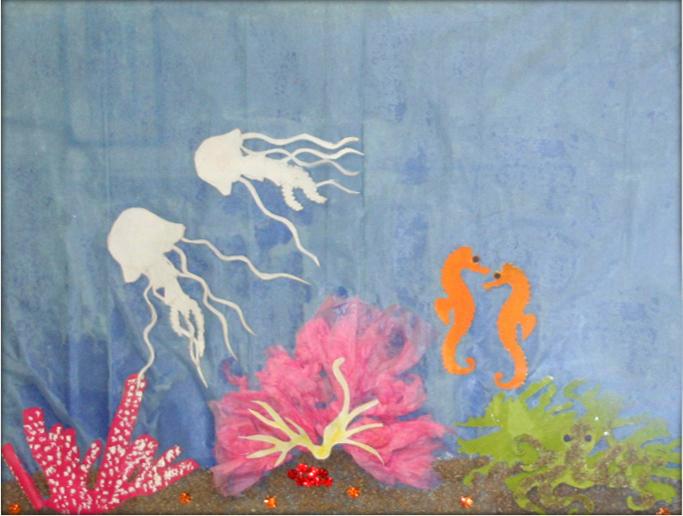Choral Reef 2010.jpg