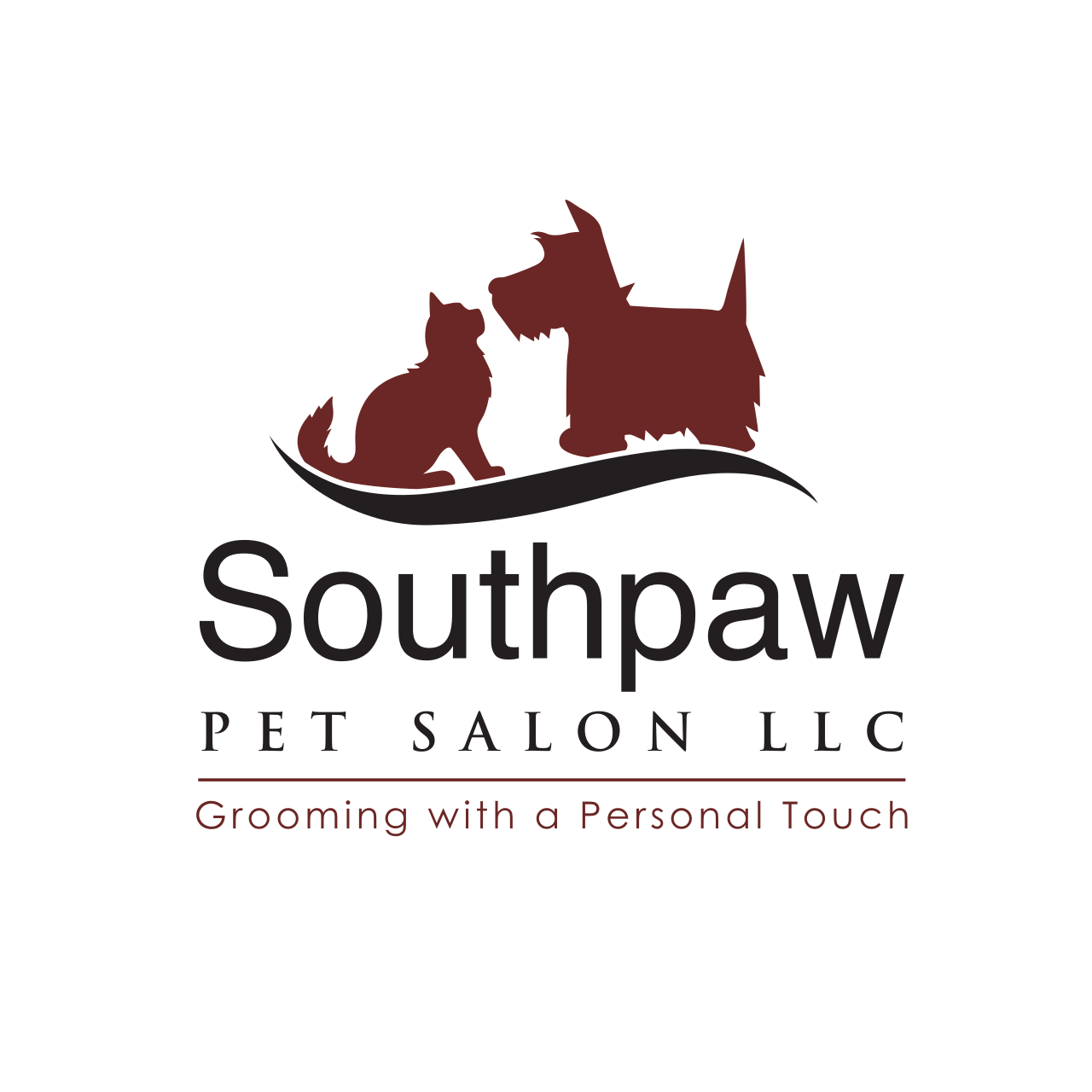 Southpaw Pet Salon LLC