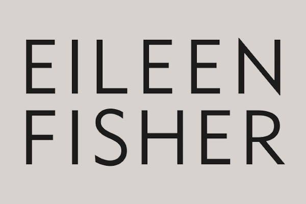 eileen fisher.png