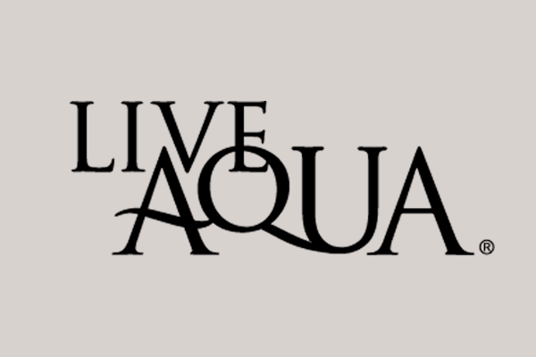 live aqua.png