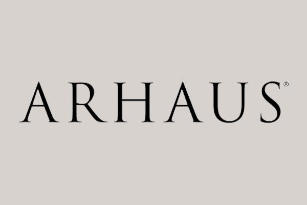 arhaus.png