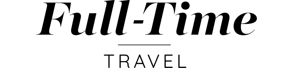 FullTimeTravel_Logo.png