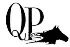 Queeny Park logo.jpg