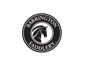 Barrington Saddlery.png