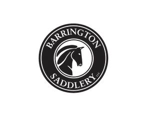 Barrington Saddlery.png